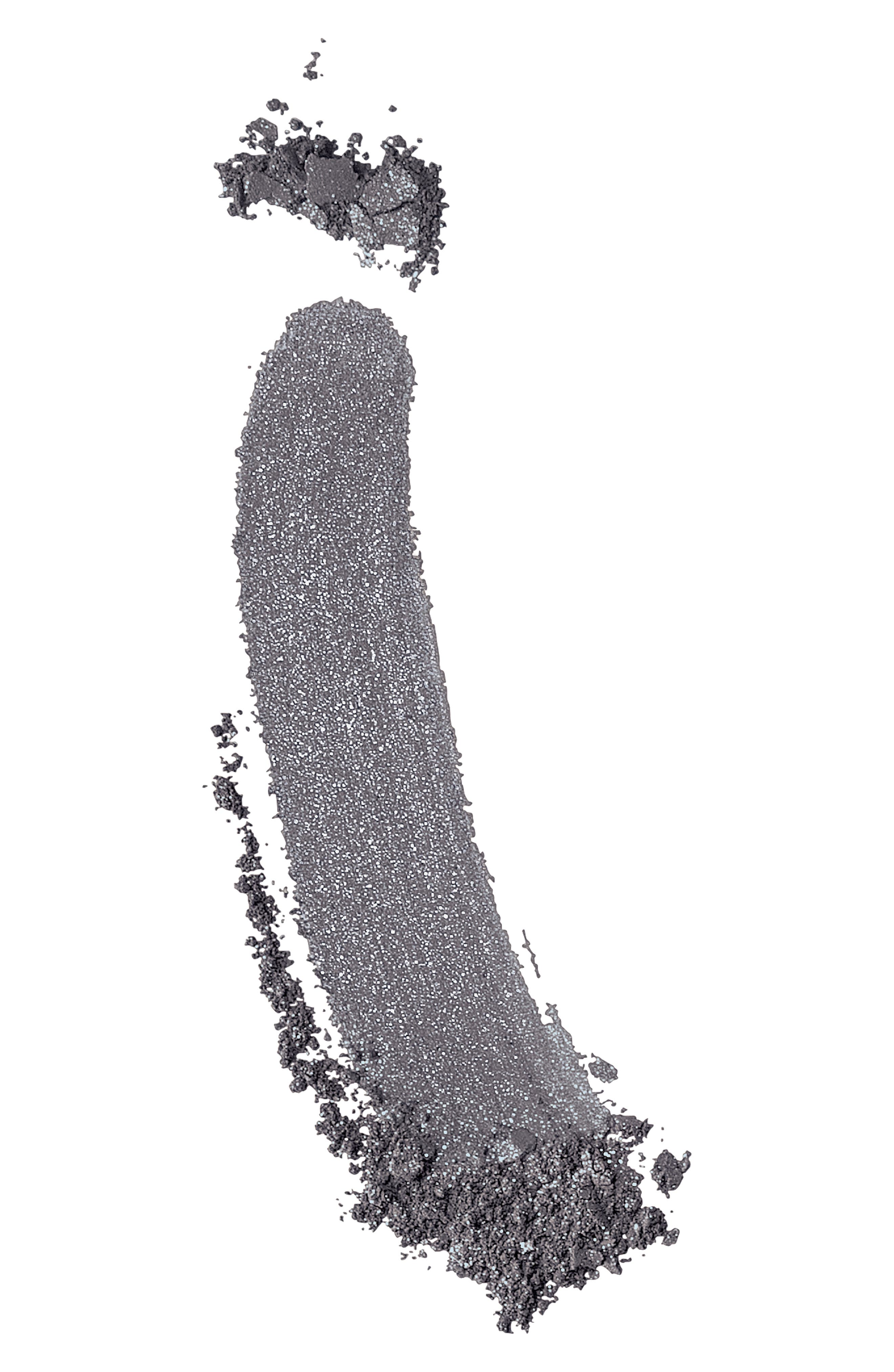 BAREMINERALS<SUP>®</SUP>, Eyecolor, Alternate thumbnail 2, color, BLACK ICE (SH)