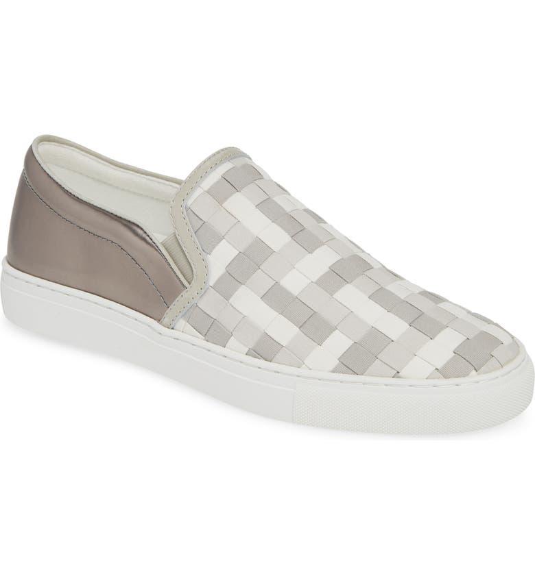 Donald Pliner Shoes ALBIN SLIP-ON