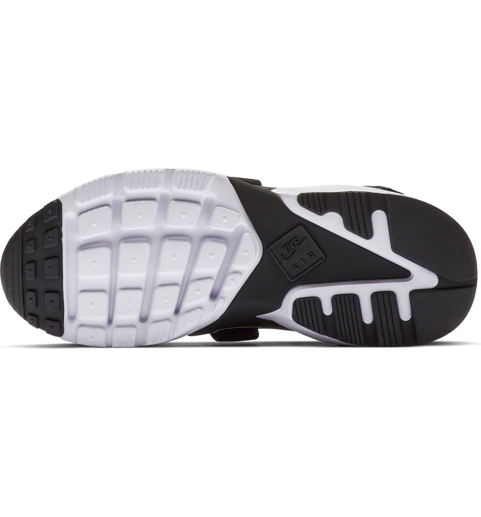 d3393451f4a0 Nike Air Huarache City Sneaker (Women)