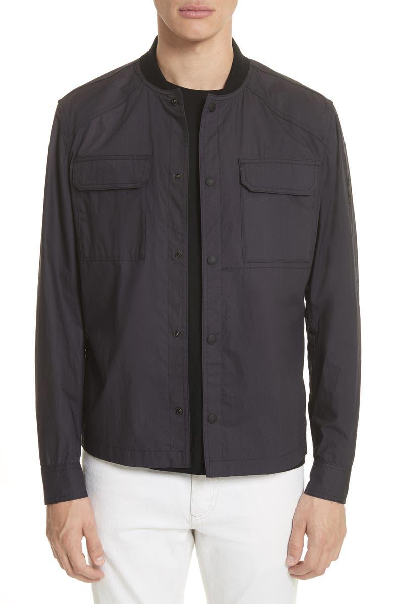5494fa9e4dc5 Belstaff Cardingham Jacket