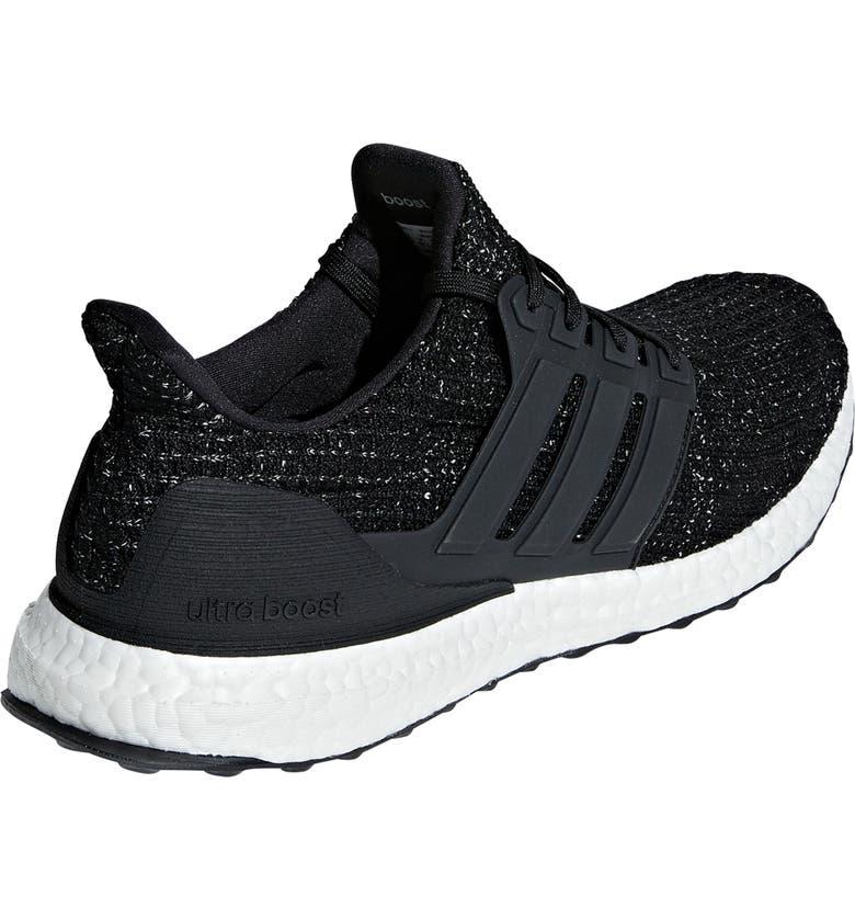 55b28c4d0 Adidas Originals Adidas Men s Ultraboost Running Sneakers From ...