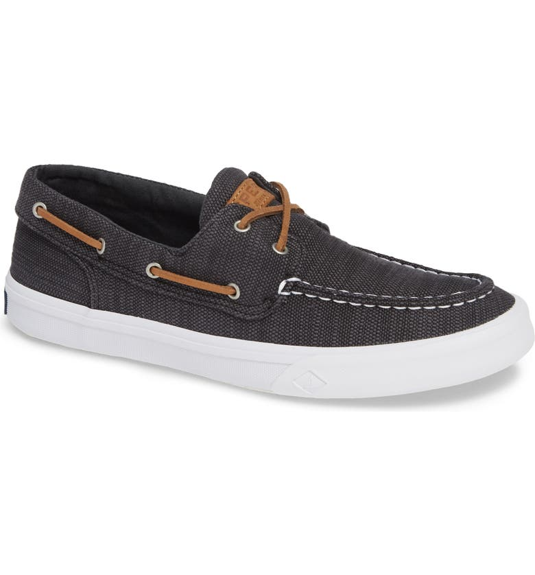 646ed54e4f3 Sperry Bahama II Baja Boat Shoe (Men)