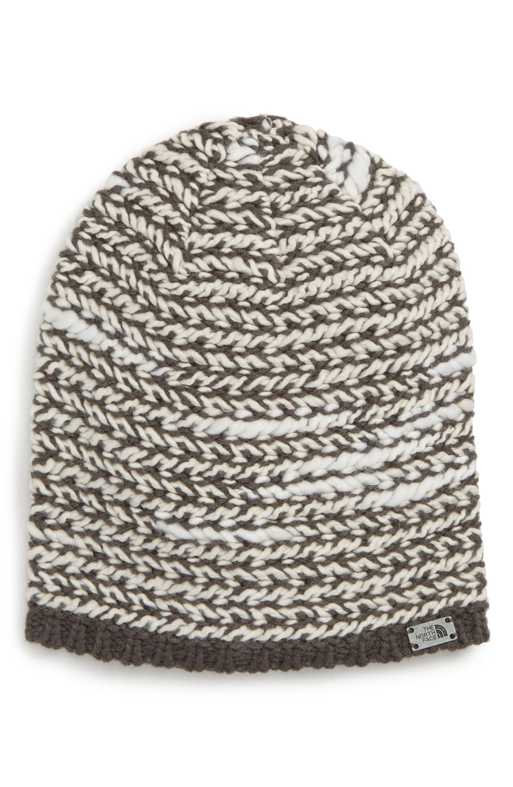 3edc687c097 The North Face Kaylinda Slouchy Beanie