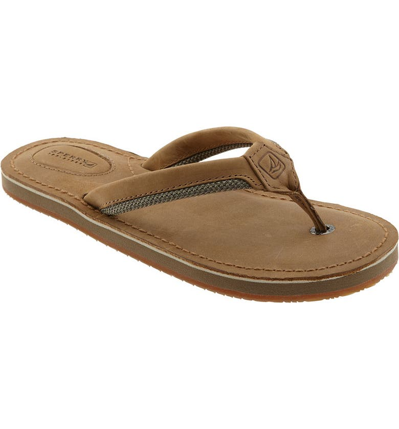 df7b7c3f6 SPERRY Top-Sider sup ®  sup   Starfish  Sandal