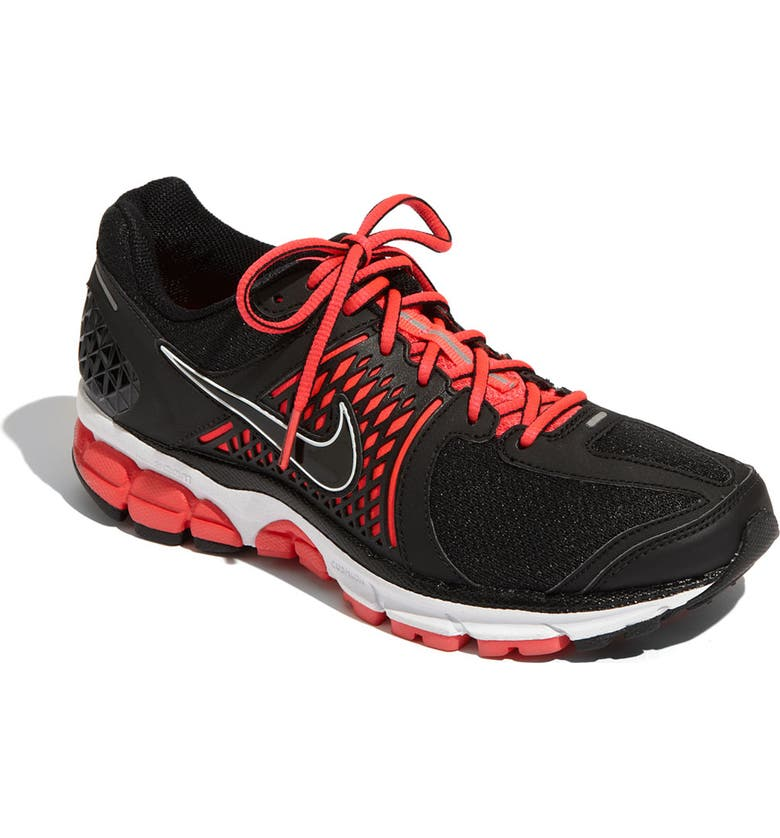 best service 1dc3b 8041c NIKE  Zoom Vomero+ 6  Running Shoe, Main, color, ...