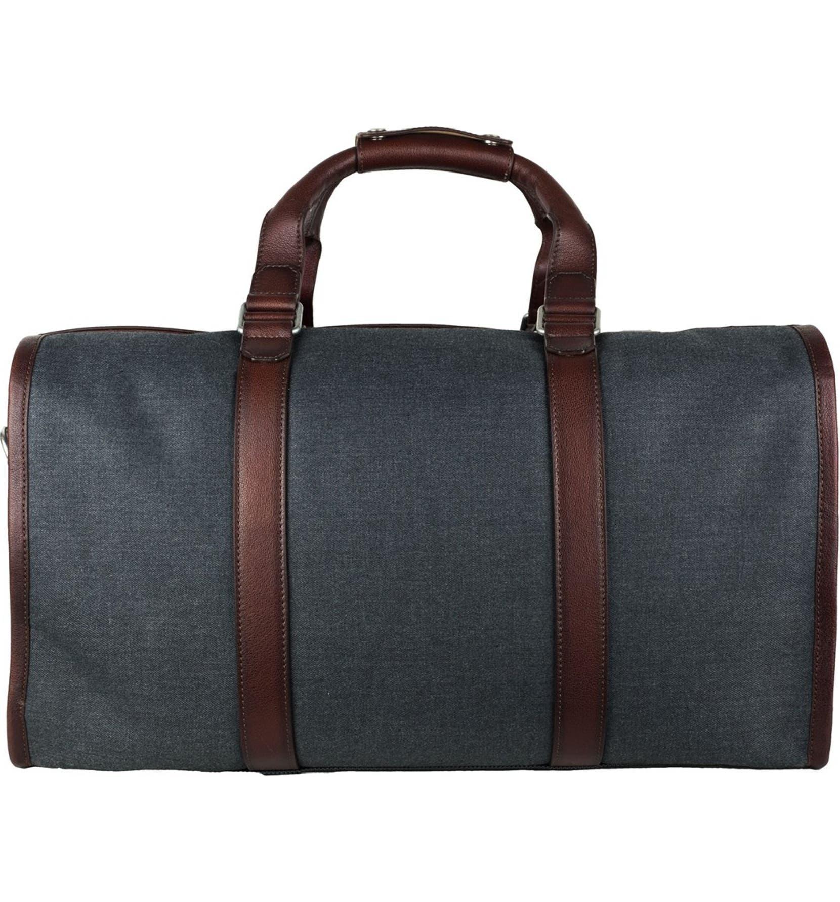 f4b7d8669d33 Cole Haan  Grafton  Duffel Bag