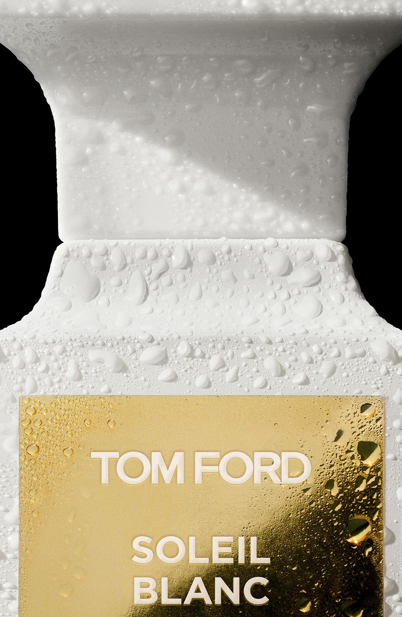 TOM FORD, Private Blend Soleil Blanc Eau de Parfum, Alternate thumbnail 4, color, NO COLOR