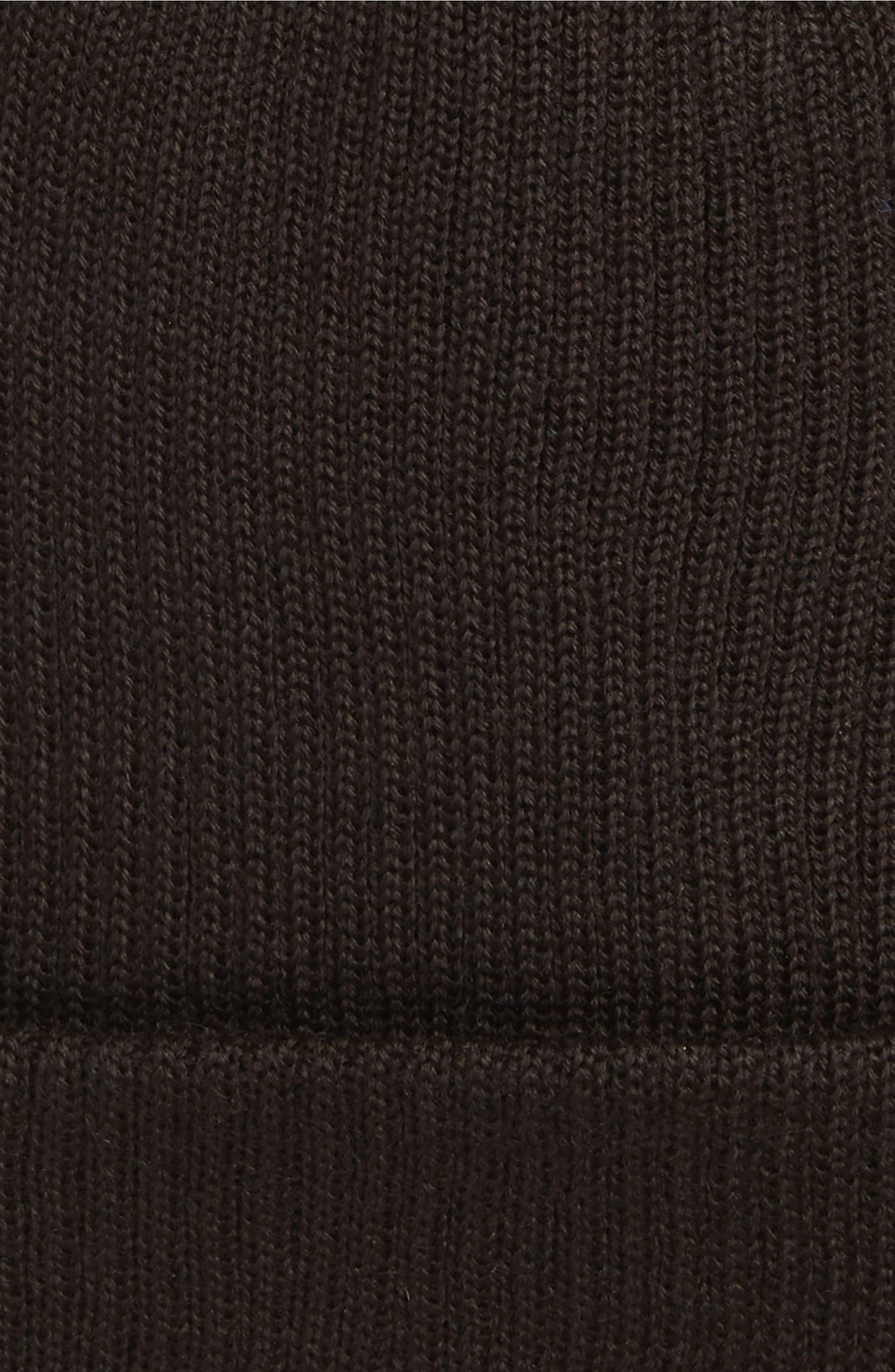 60895093b9f Nike NikeLab Essential Knit Beanie