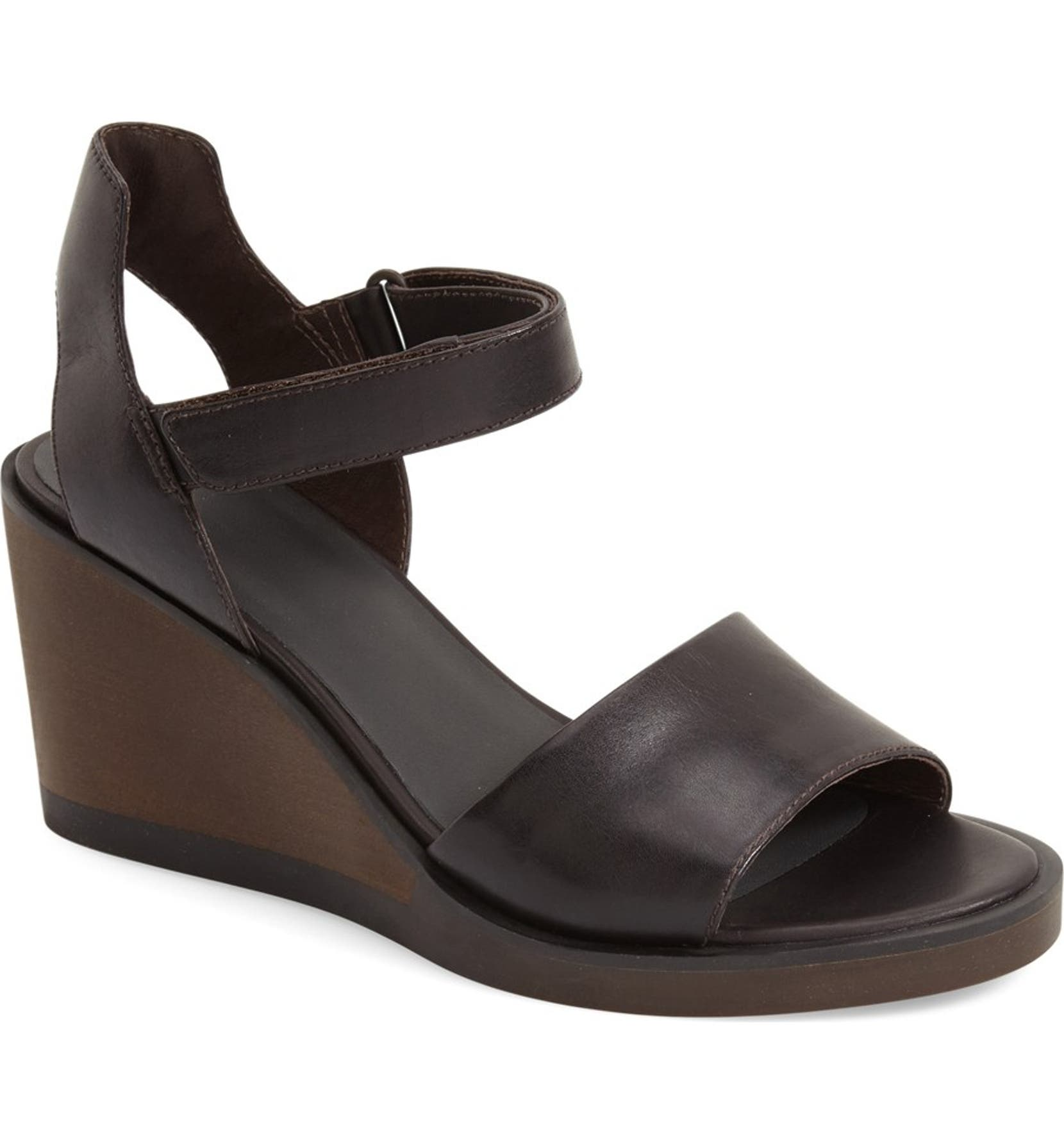 ed64a812521 Camper  Limi  Wedge Sandal (Women)