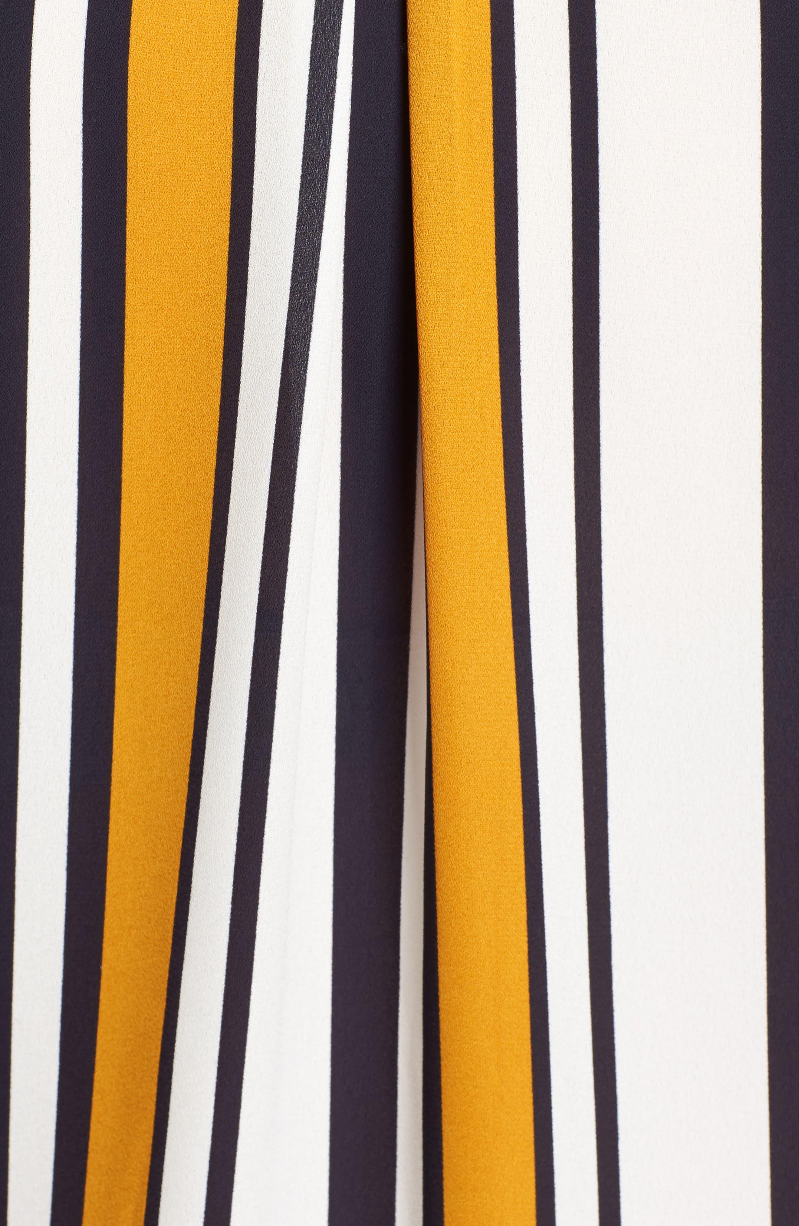 ---, Roll Tab Sleeve Woven Shirt, Alternate thumbnail 5, color, 101