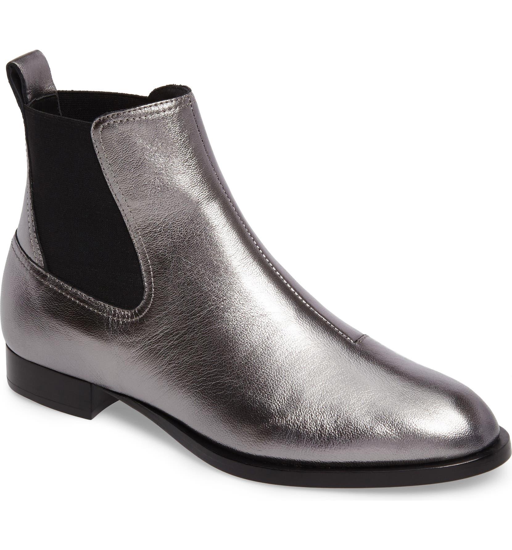 3ec10765f8e7 rag   bone Mason Chelsea Boot (Women)