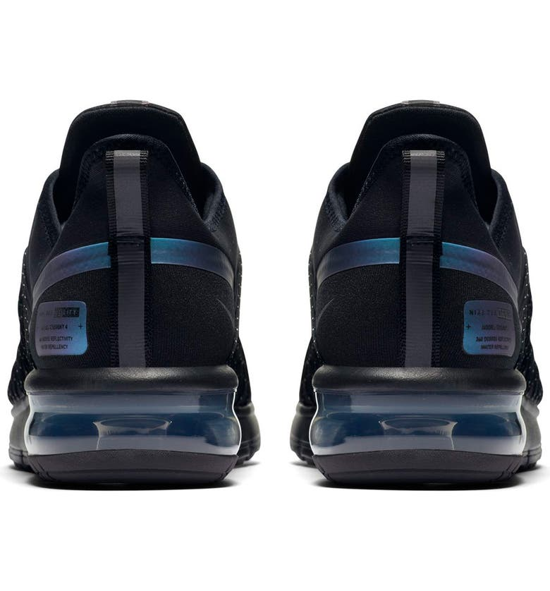 019ff6643bc Nike Air Max Sequent 4 Utility Running Shoe (Men)