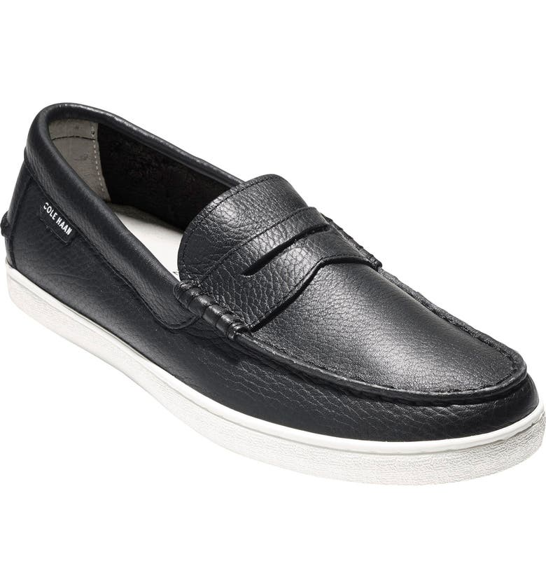 c87d66f13a3 Cole Haan  Pinch  Penny Loafer (Men)