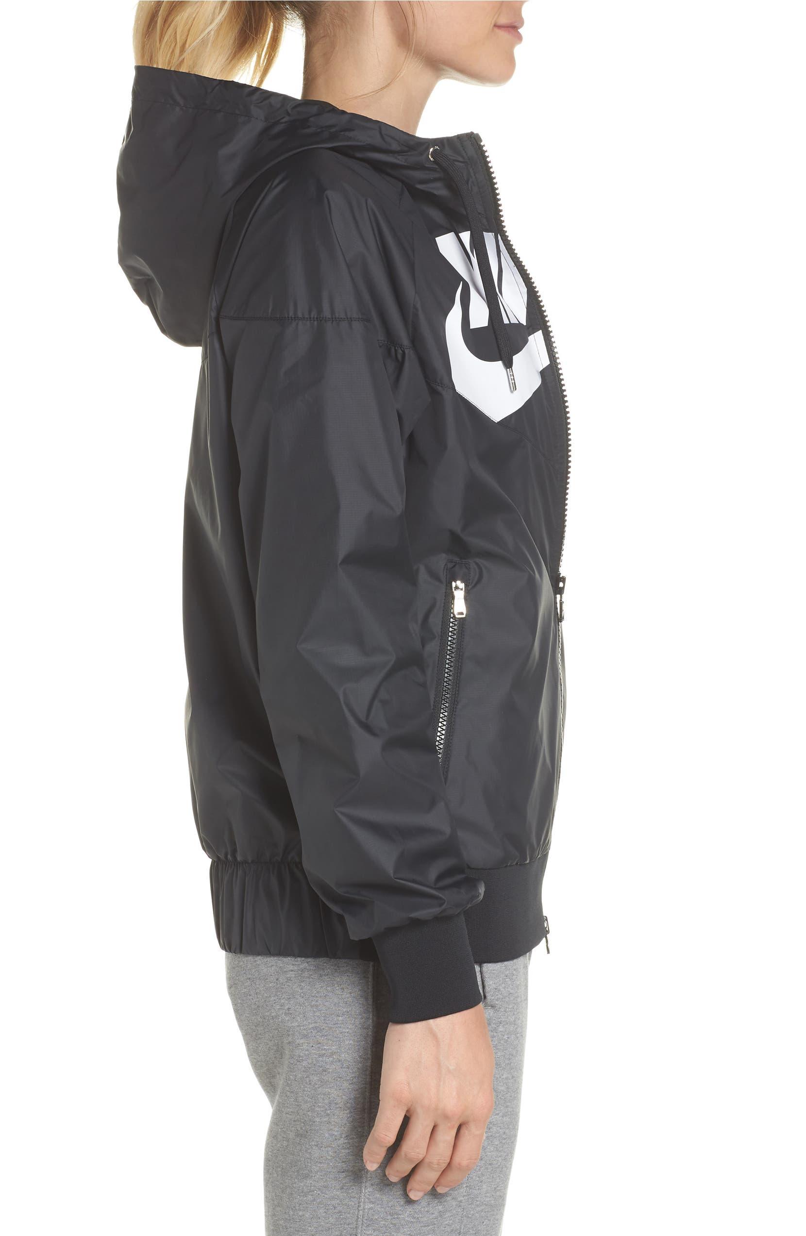 edc37c296637 Nike Sportswear Windrunner Women s Jacket