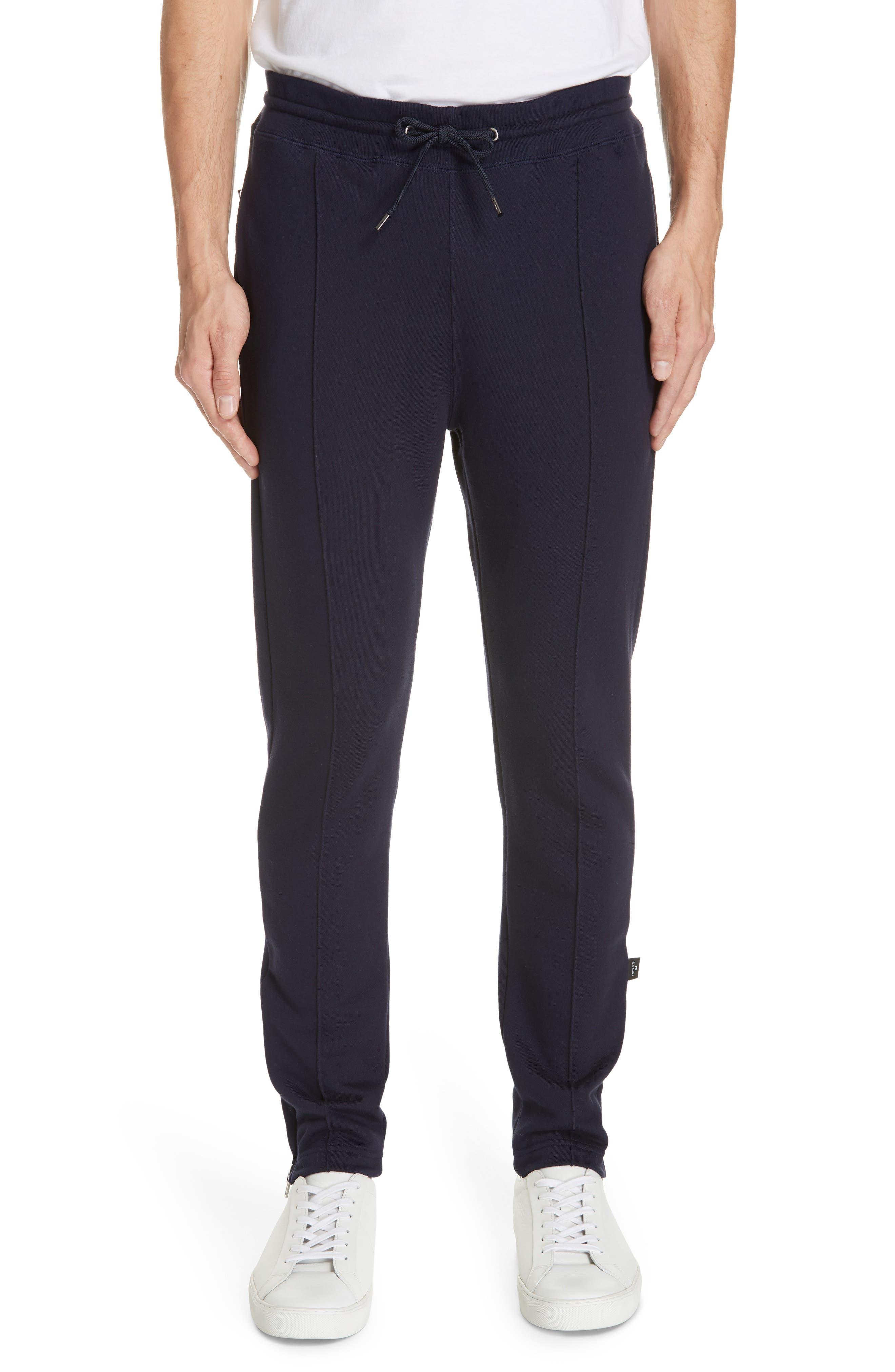 PS PAUL SMITH Sweat Pants, Main, color, 417