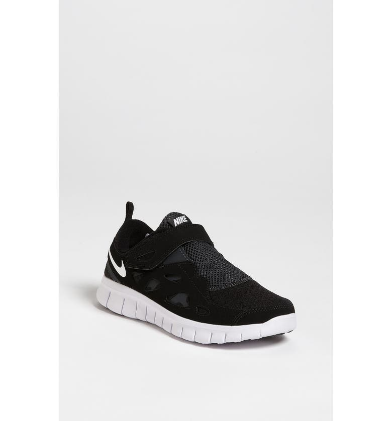 low priced 40ea1 7ff41 NIKE  Free Run 2.0  Running Shoe, Main, color, ...