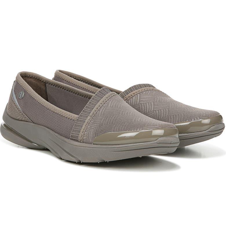 a3e9495f6d BZees Lollipop Slip-On Sneaker (Women)