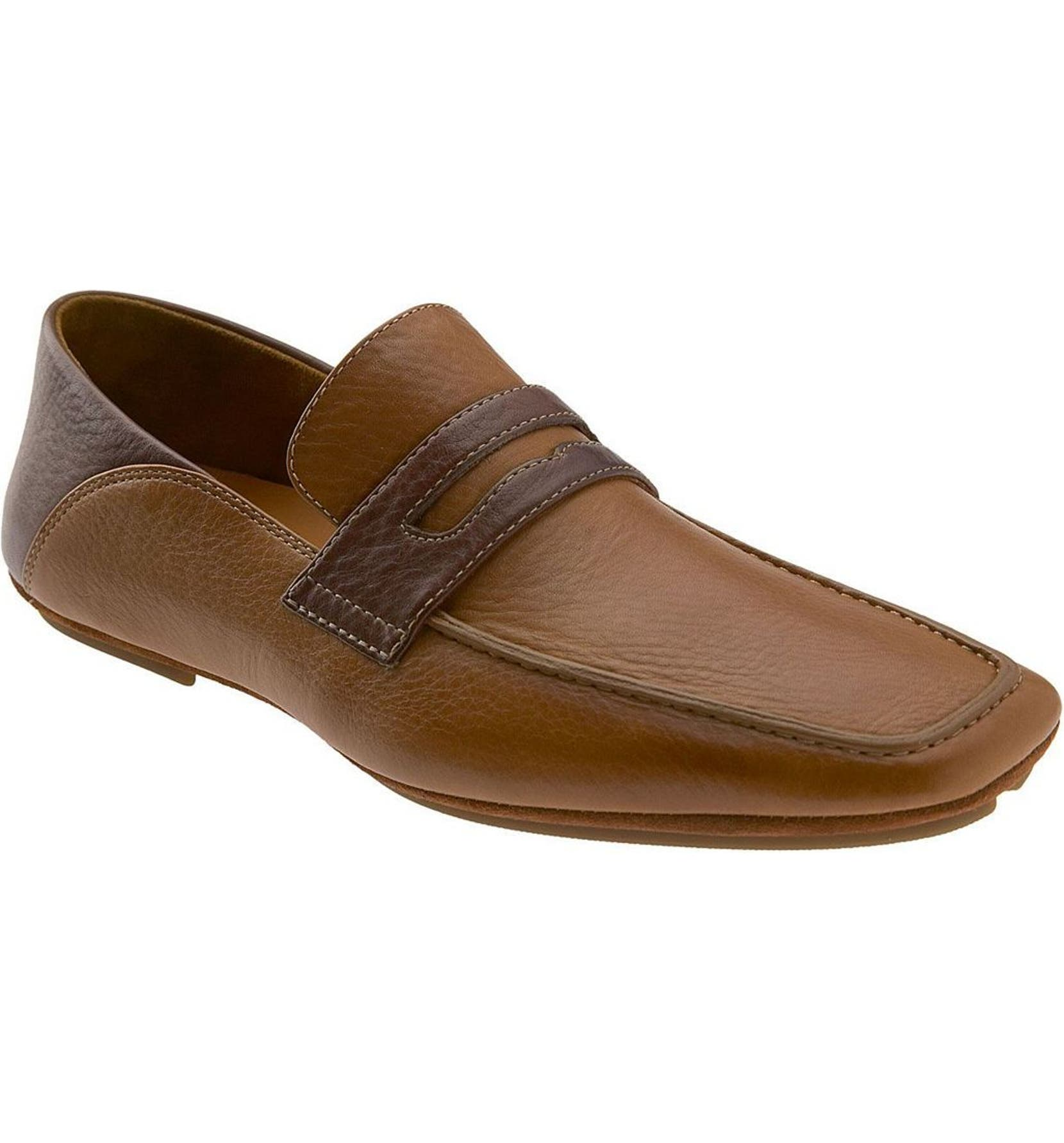 0fd412719a0 Cole Haan  Panama  Penny Loafer