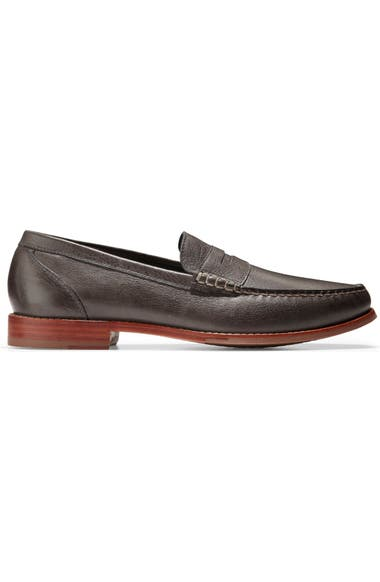 02d9f25c952 Cole Haan  Pinch Grand  Penny Loafer (Men)