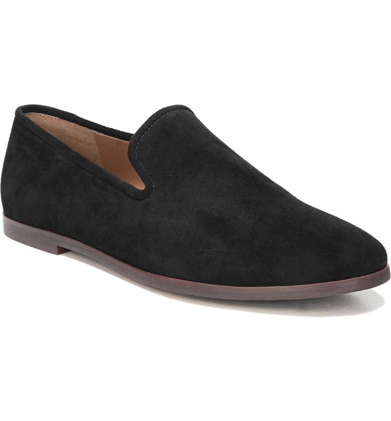 b711f0d63b0 SARTO by Franco Sarto Ayers Loafer Flat (Women)