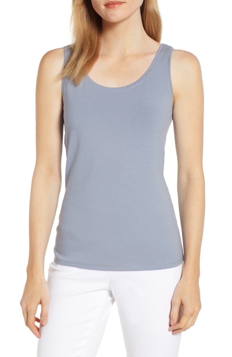 Nic+zoe Tops 'PERFECT' TANK