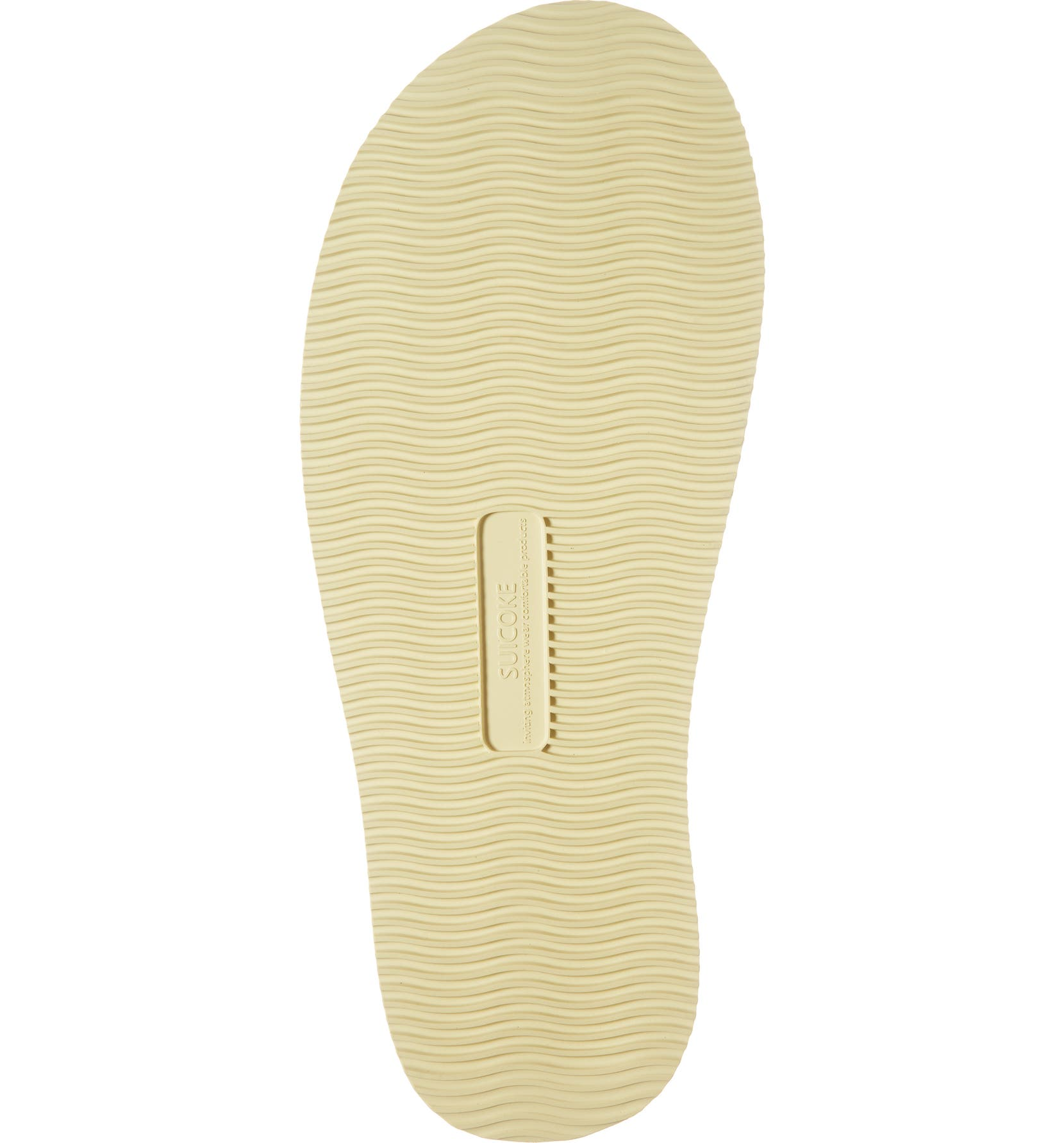0a66f65d883 Suicoke Padri Slide Sandal (Men)