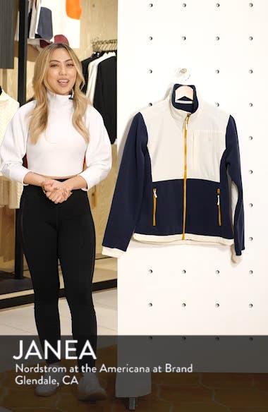 Denali 2 Jacket, sales video thumbnail