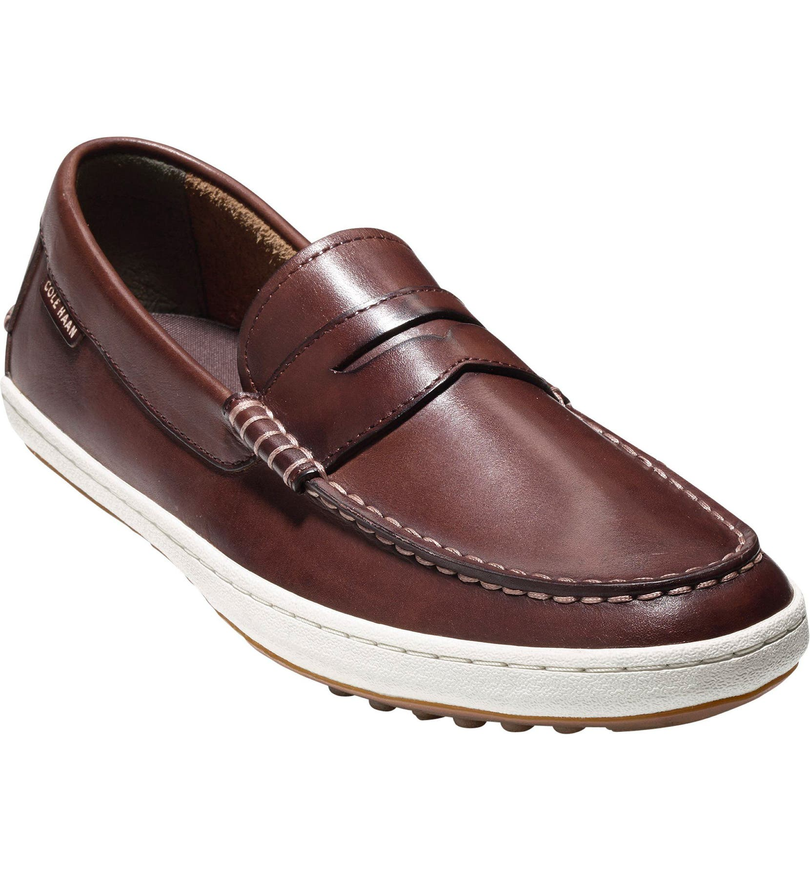ae0f116145f Cole Haan  Pinch Roadtrip  Penny Loafer (Men)
