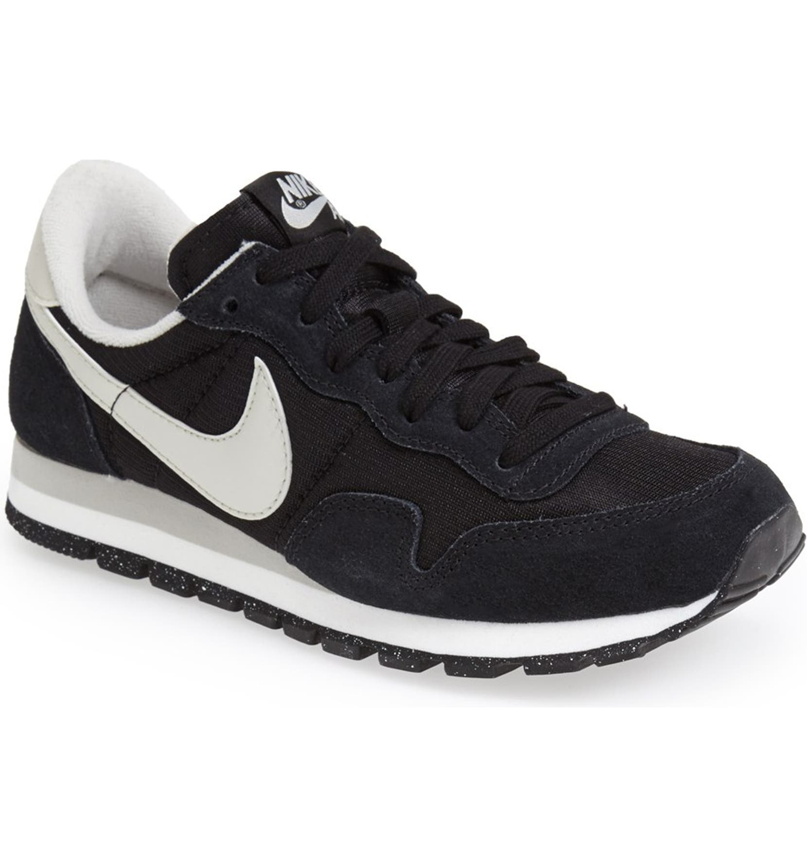 new products 7ab61 7de54 Nike  Air Pegasus 83  Sneaker (Women)   Nordstrom