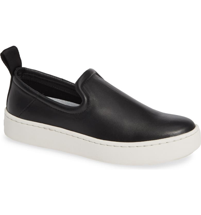 25a01a43fc37 Dolce Vita Tag Slip-On Sneaker (Women)