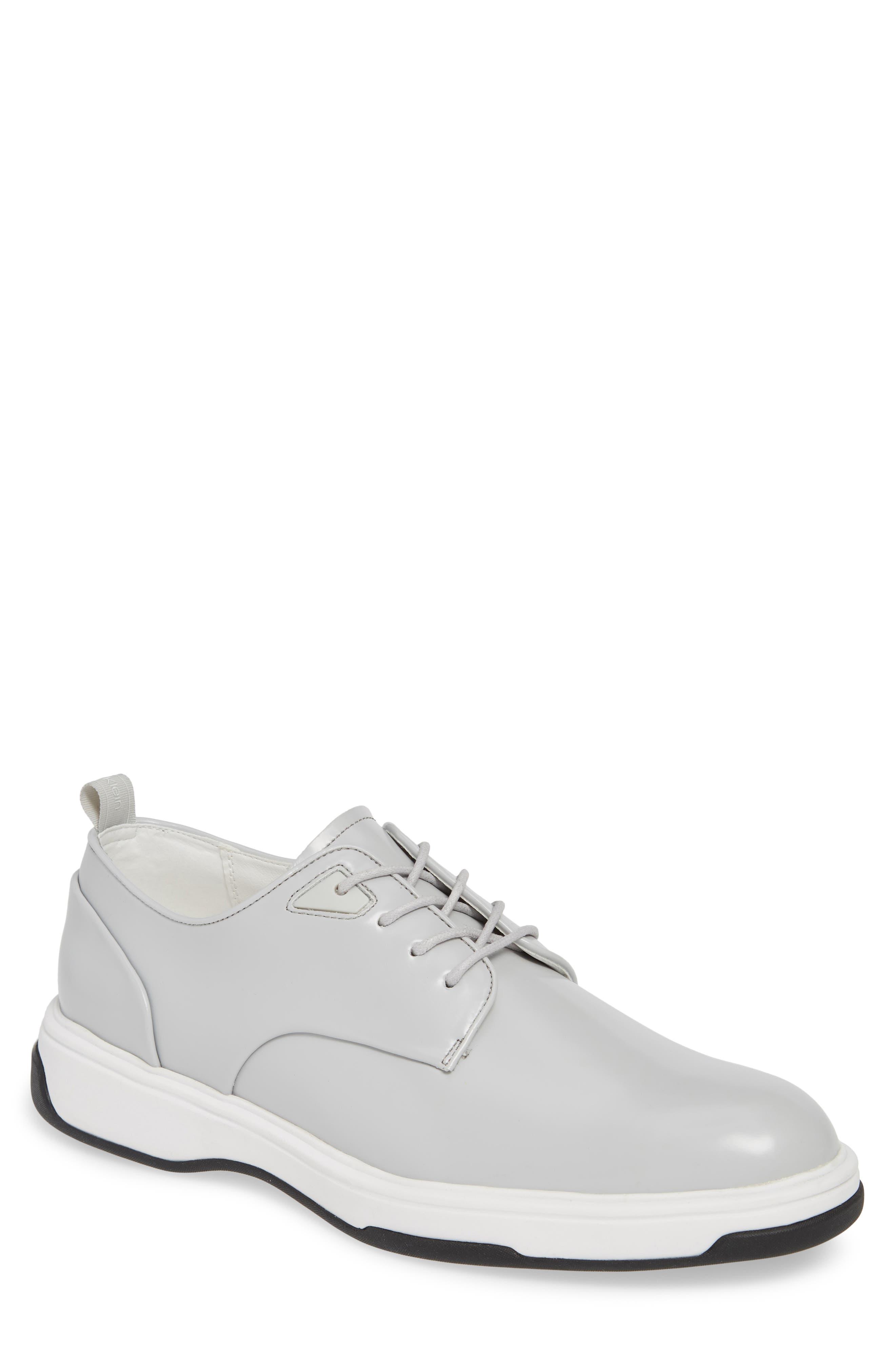 Calvin Klein Patsy Sneaker, Grey