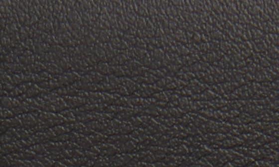 963c6e0515b Gucci Cintura Donna Leather Belt