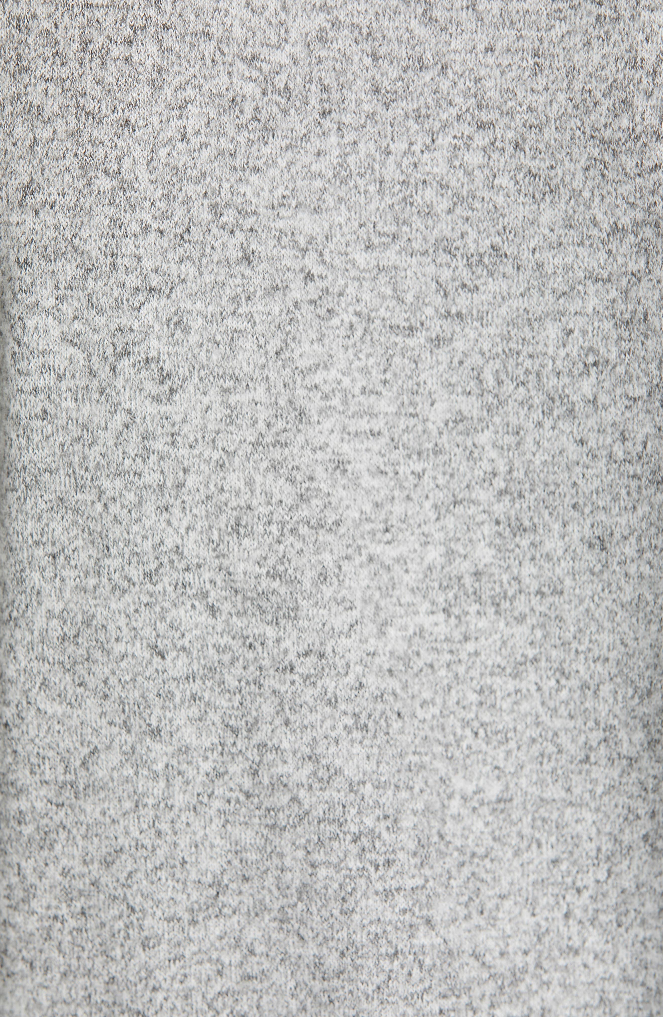 JOIE, Yerrick Sweater, Alternate thumbnail 5, color, 030