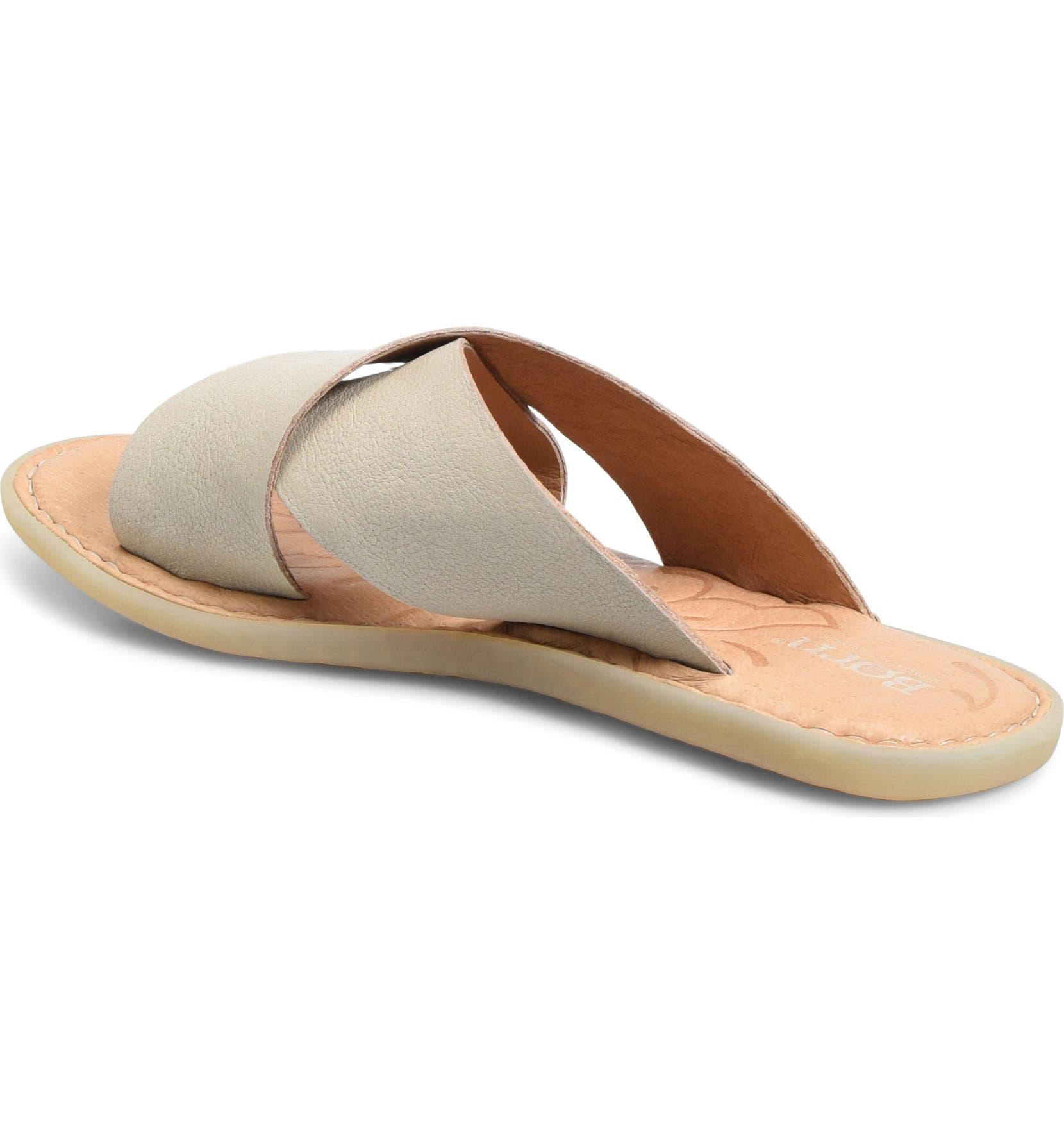 74538b138561 Børn Kula Slide Sandal (Women)