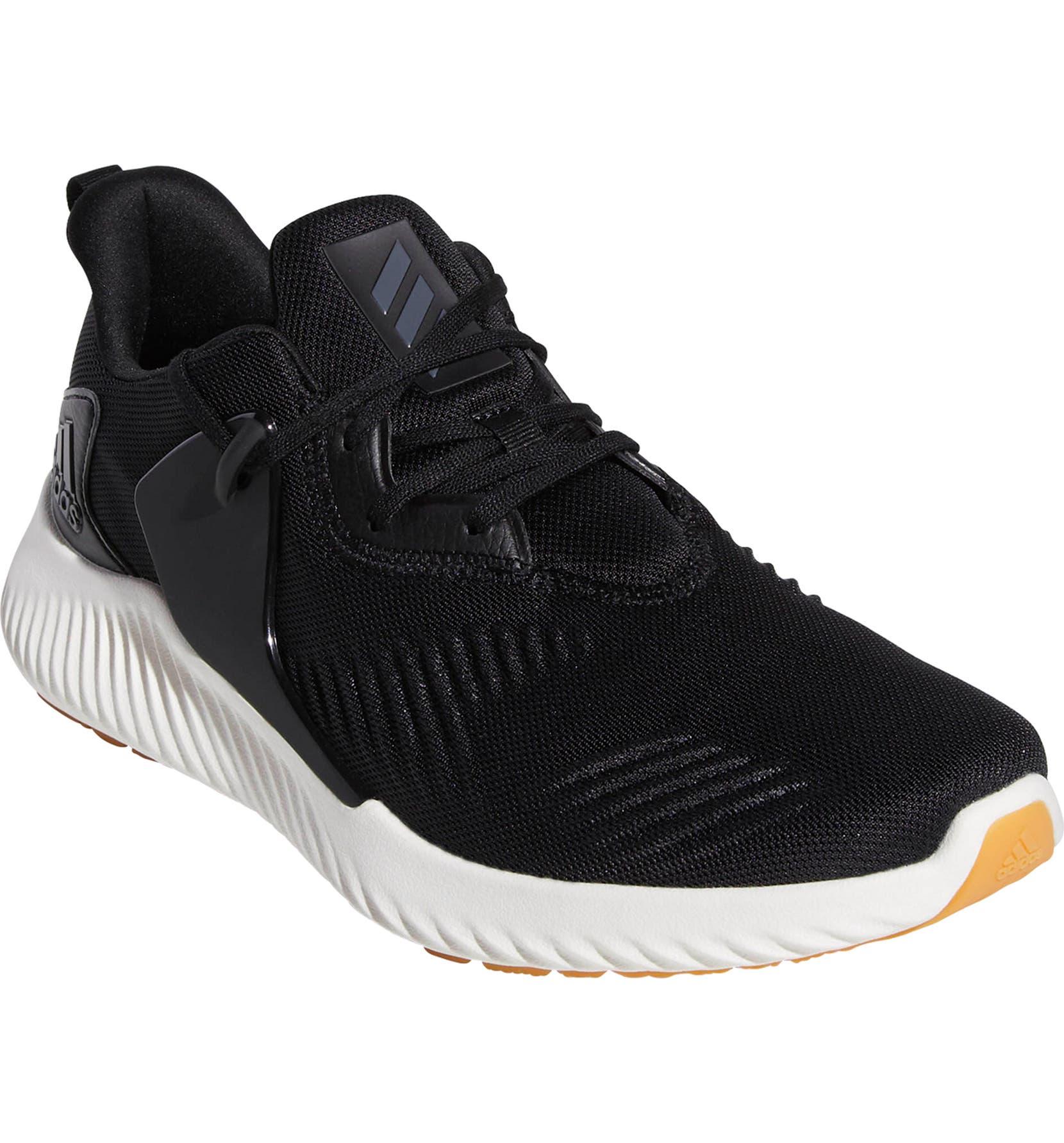 b5497be9a adidas AlphaBounce RC 2 Running Shoe (Men)