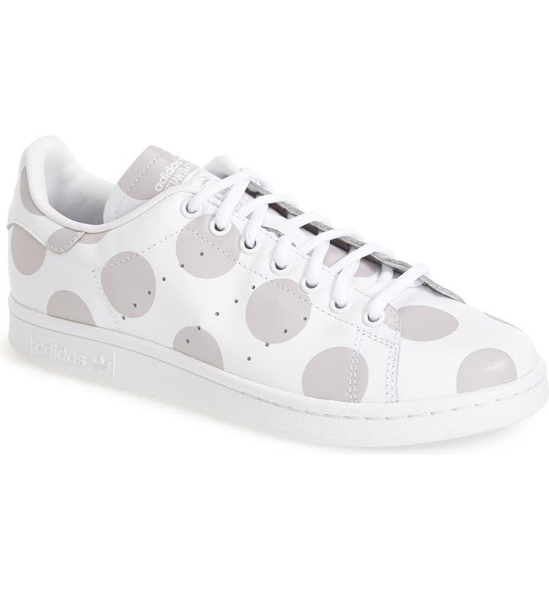 6d817e0c296 adidas  Stan Smith - Polka Dots  Sneaker (Men)