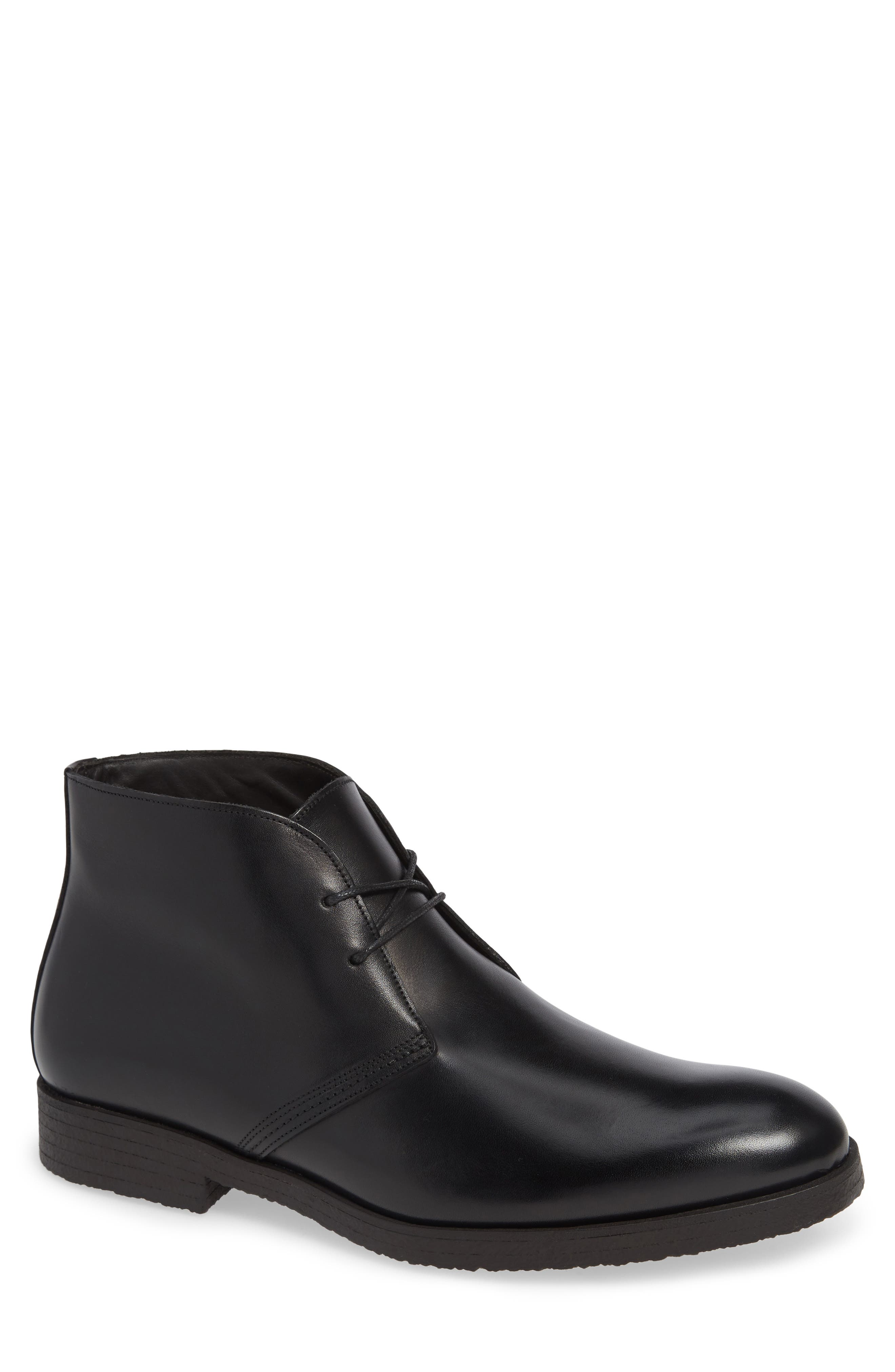To Boot New York Corvera Chukka Boot