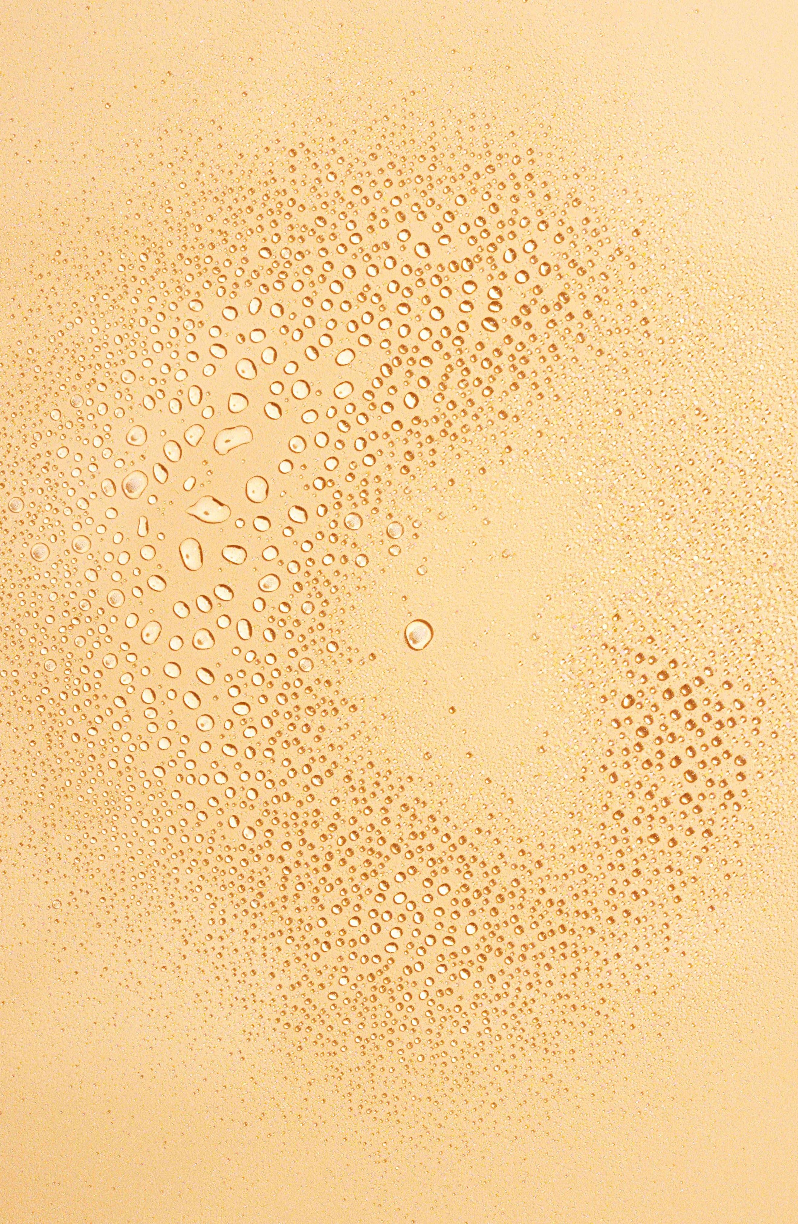 HERBIVORE BOTANICALS, After Sun Skin Soothing Aloe Mist, Alternate thumbnail 2, color, NO COLOR