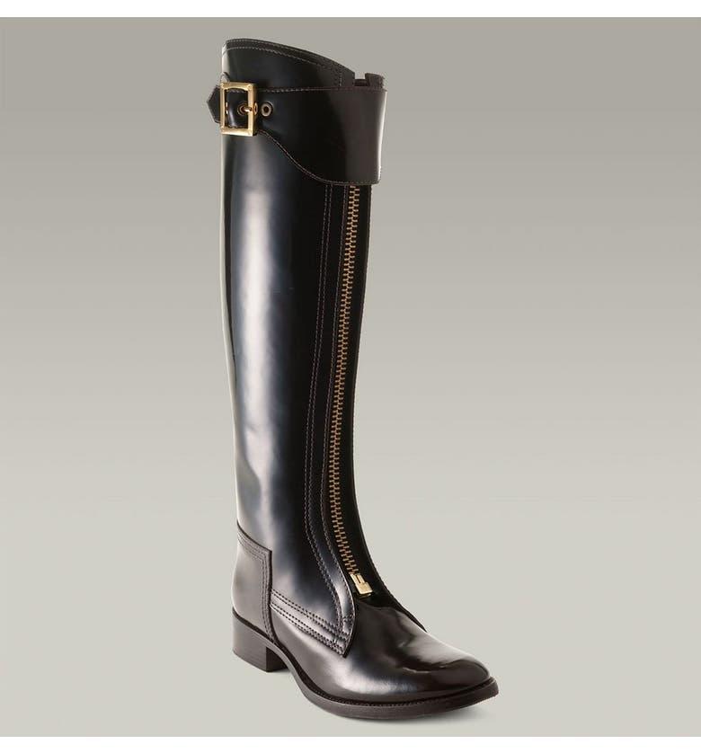 7243d6a07fc Tory Burch  Marco  Boot