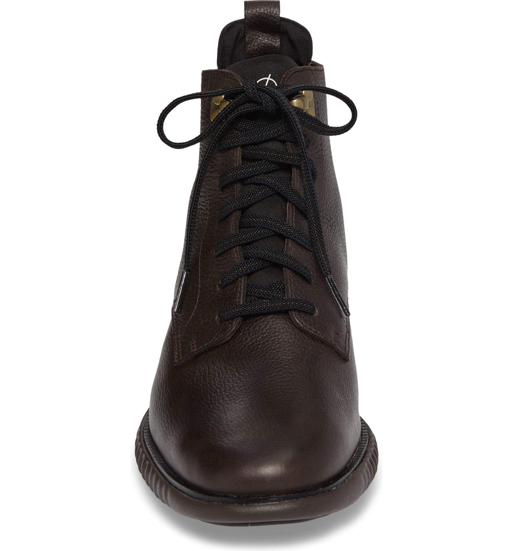 e62fb22c799 Cole Haan 2.ZeroGrand Waterproof Boot (Men)