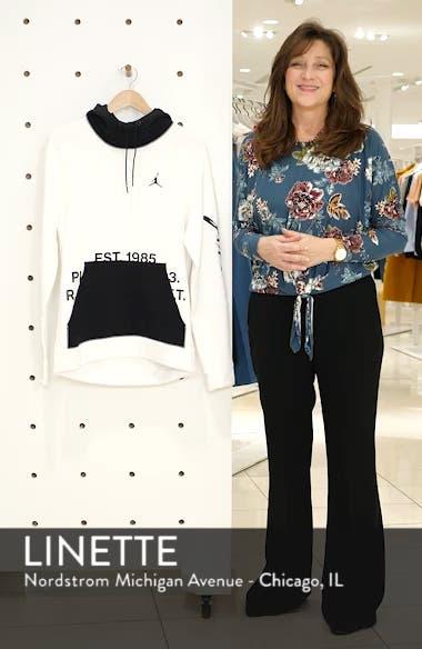 Sportswear Greatest Fleece Pullover Hoodie, sales video thumbnail