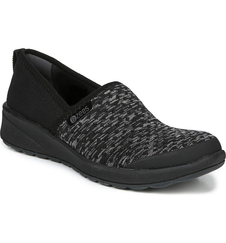 2c3238456a BZees Glee Slip-On Sneaker (Women)