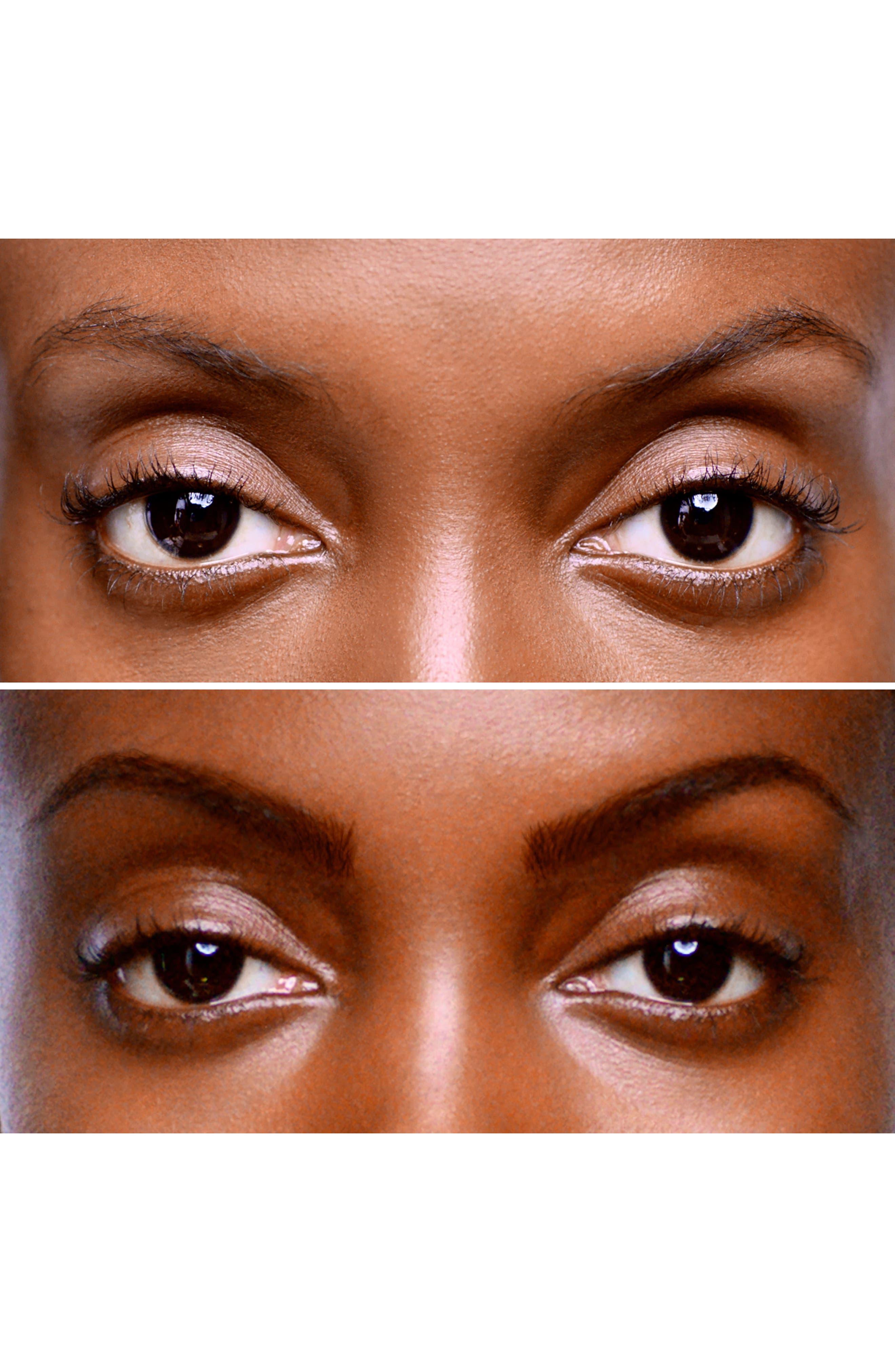 MAC COSMETICS, MAC Eyebrow Styler, Alternate thumbnail 2, color, FLING