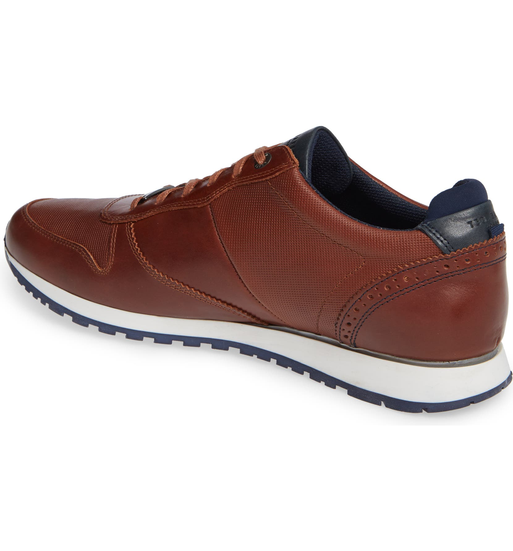 7ae132d11db1 Ted Baker London Shindl Sneaker (Men)