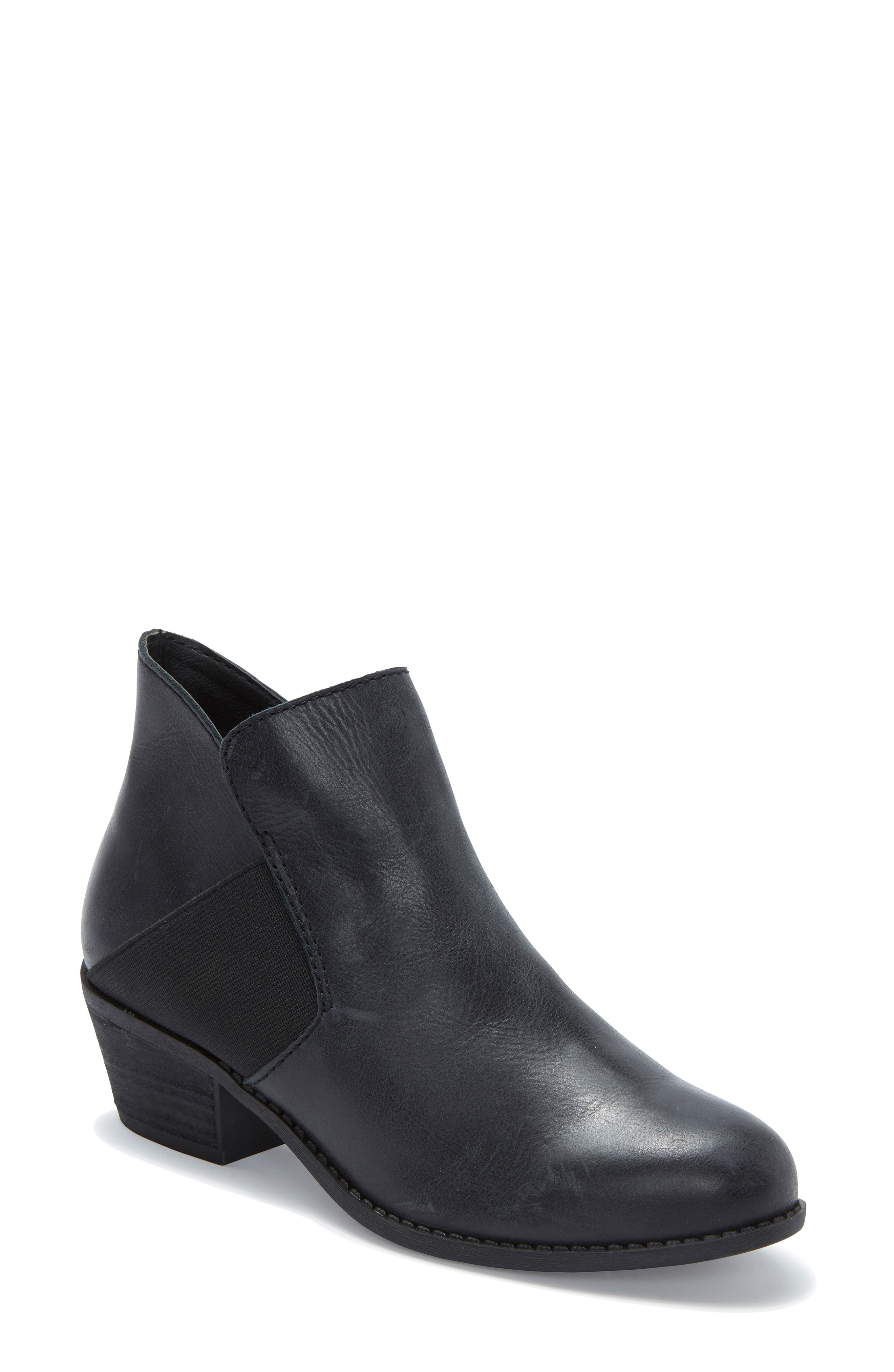 ME TOO, Zada Bootie, Main thumbnail 1, color, 010