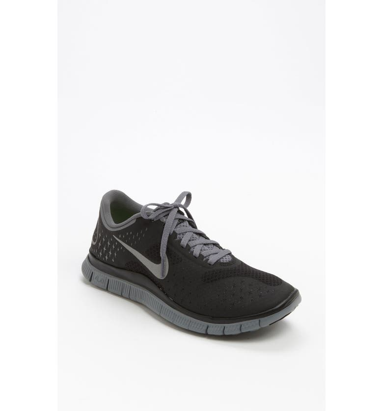 new style 4a392 569f8 NIKE  Free 4.0 V2  Running Shoe, Main, ...