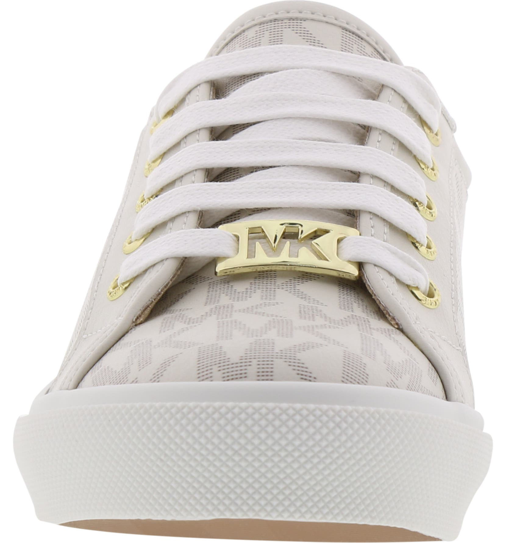 e95bbc575 MICHAEL Michael Kors Ima Rebel Sneaker (Walker, Toddler, Little Kid & Big  Kid) | Nordstrom