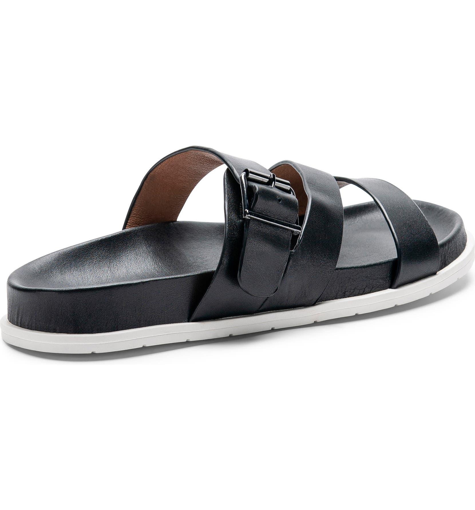 a52ce11674a7 Blondo Selma Waterproof Slide Sandal (Women)