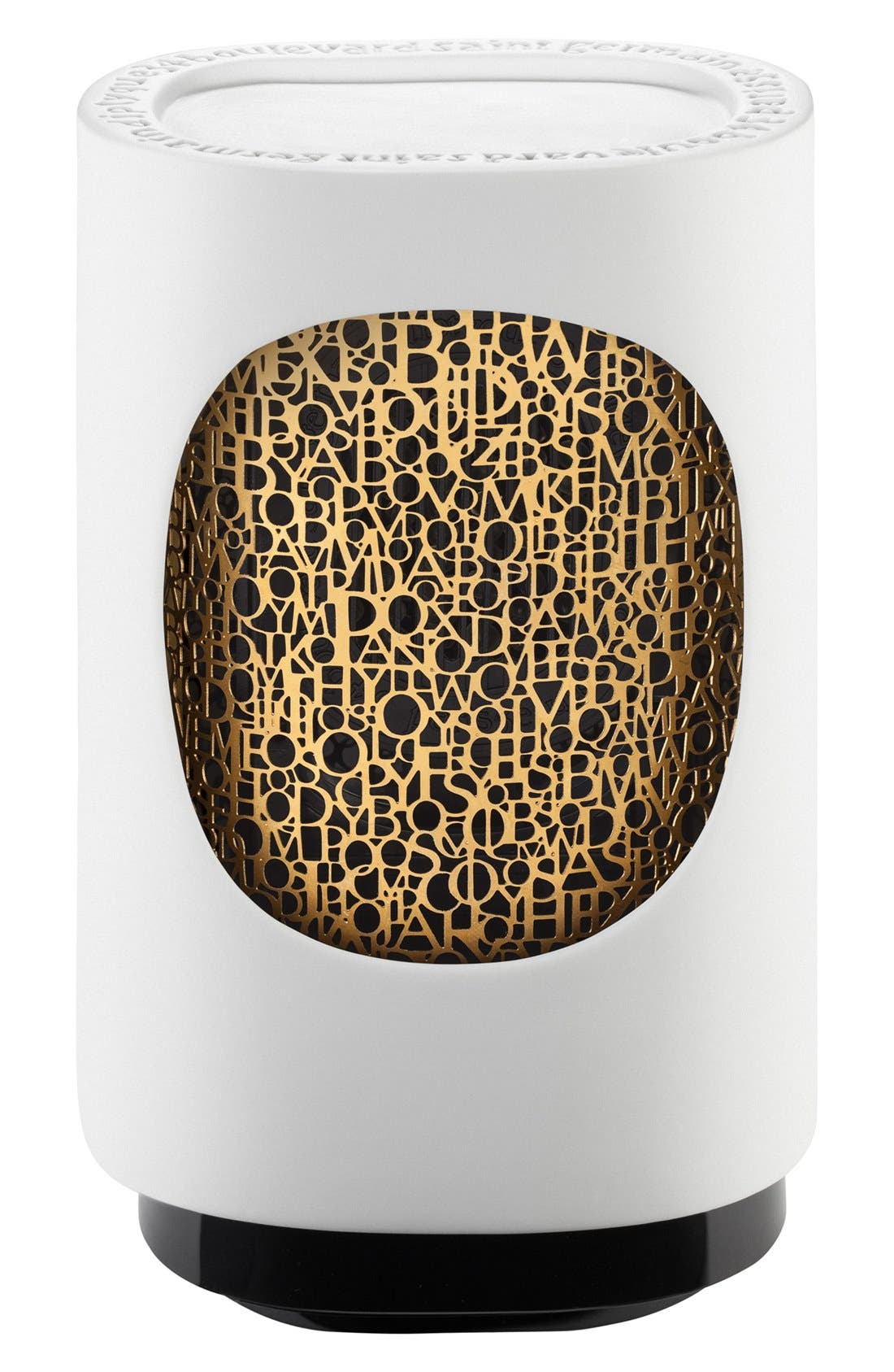 DIPTYQUE, Electric Diffuser, Main thumbnail 1, color, NO COLOR