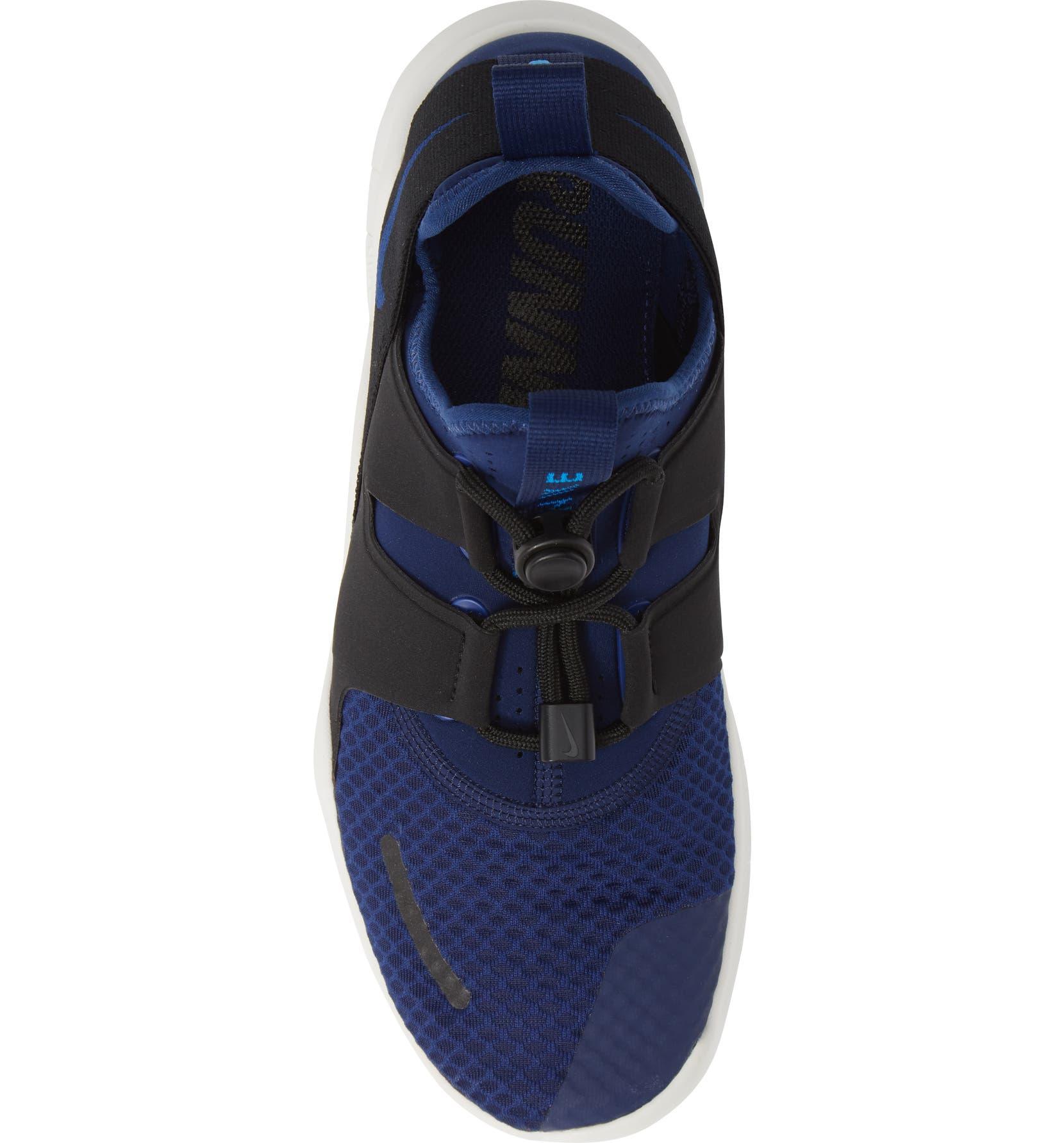9bd18dd842232 Nike Free RN Commuter 2018 Running Shoe (Men)